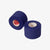 10 Yard Blue Athletic Tape 2 Pack