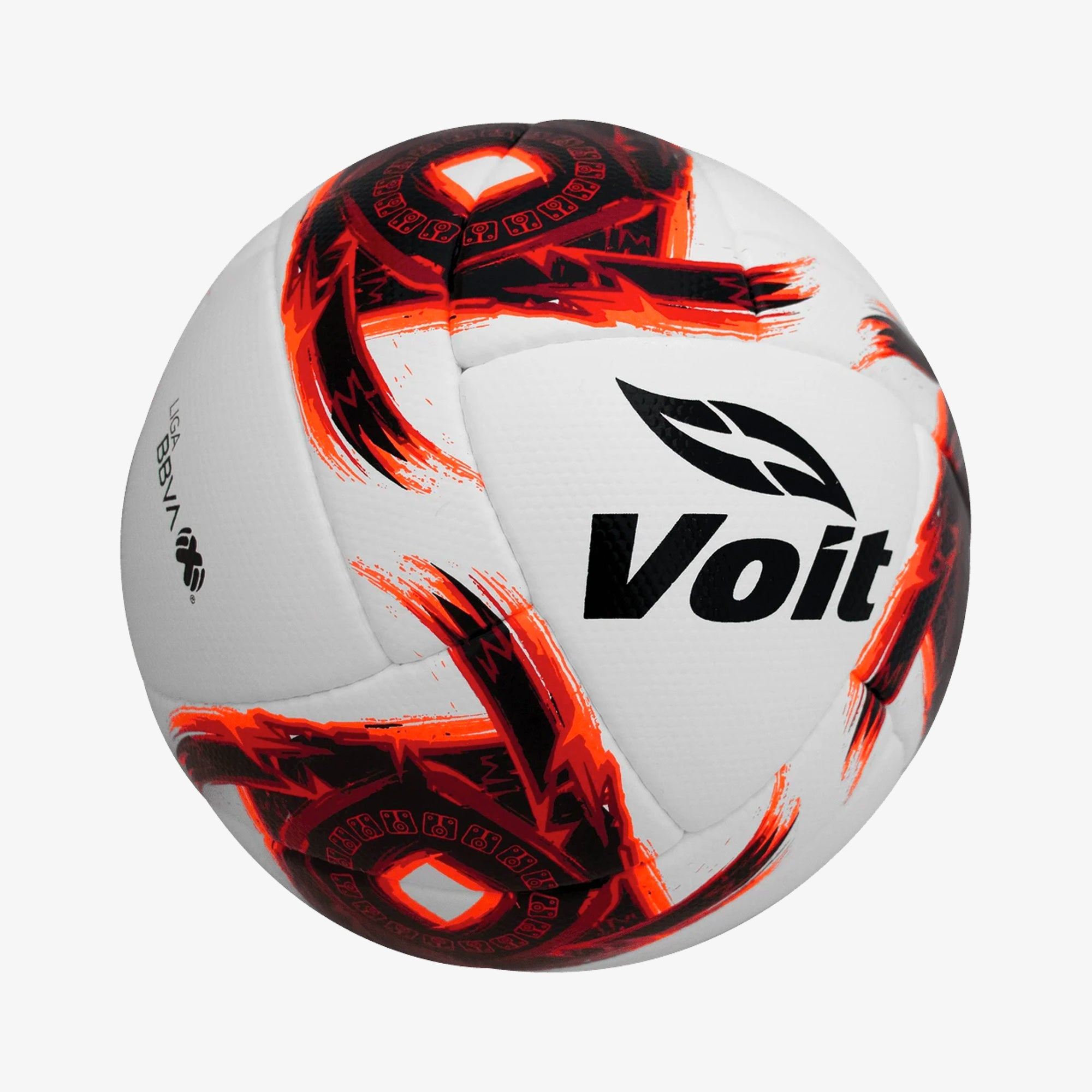 Liga MX Official Match Ball 2020