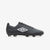 Medusae 3 Premier Firmground Soccer Shoes