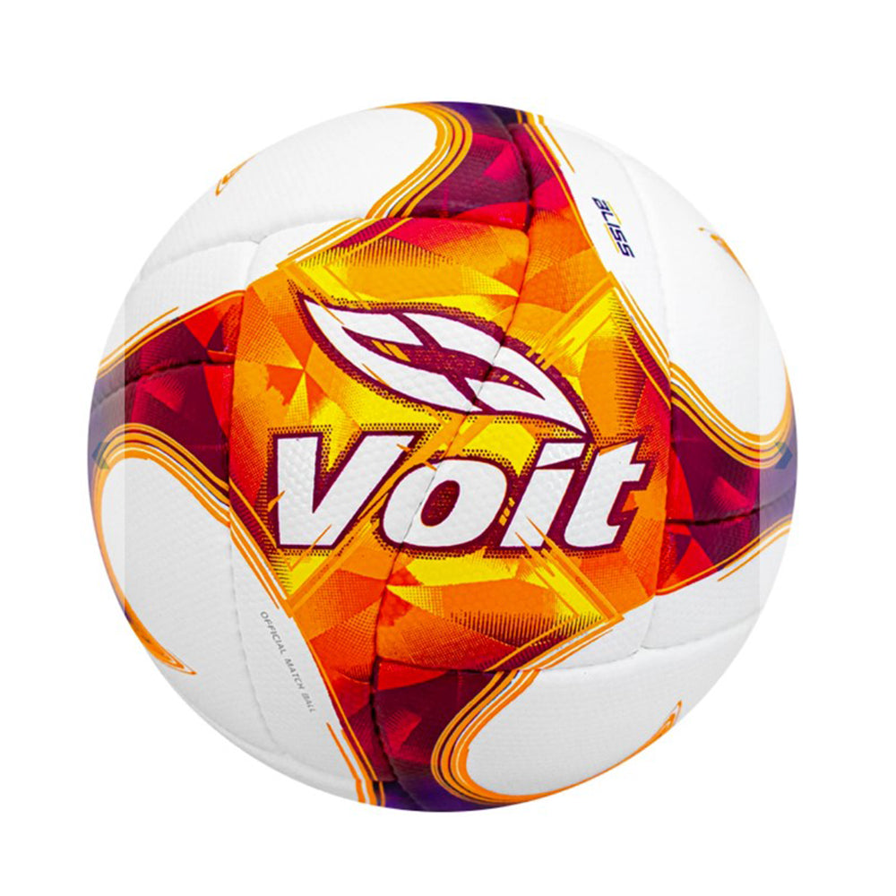 Liga MX Official Match Ball 21