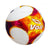 Liga MX Loxus R Replica Soccer Ball