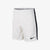 Dry Academy Soccer Shorts YOUTH