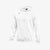 Men's Team Fleece Hoodie - White
