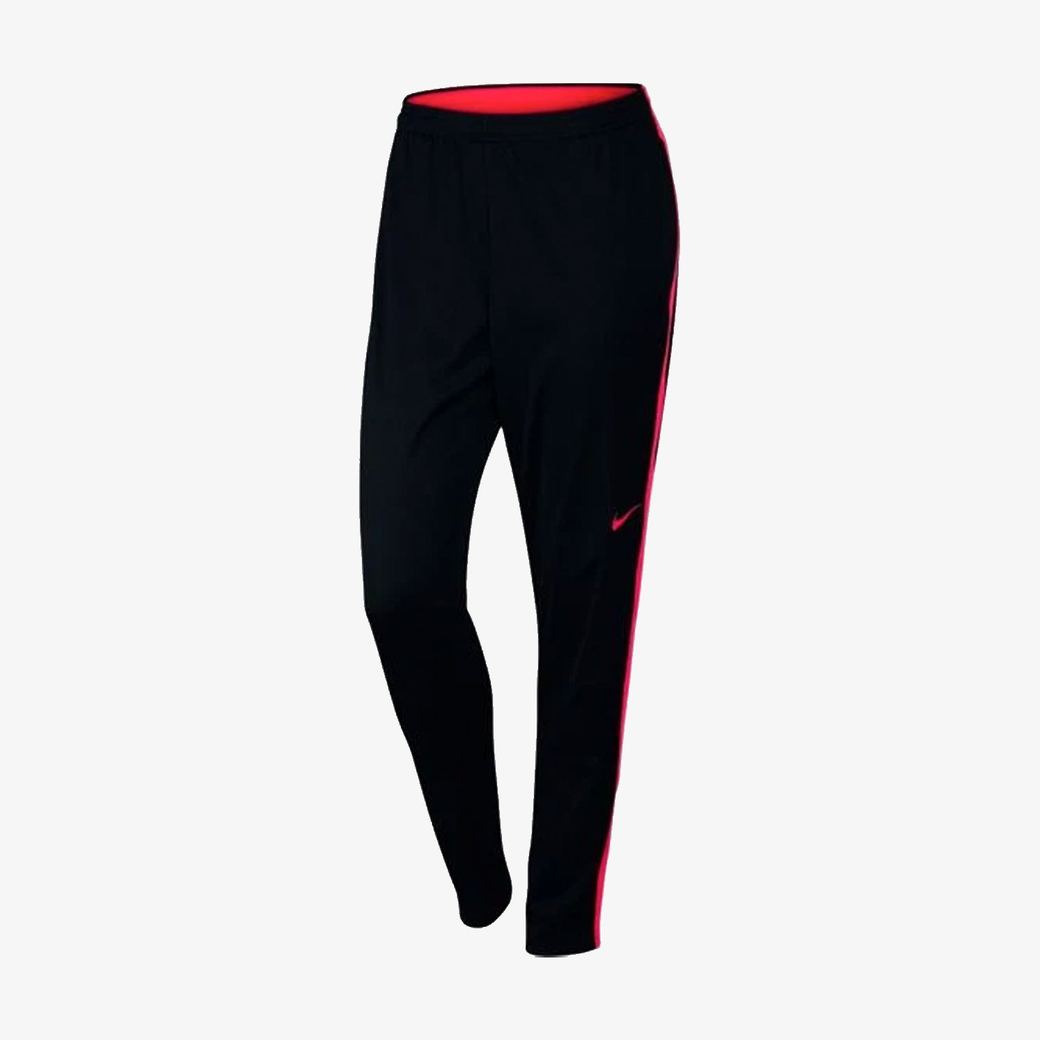 Women's Academy Dri-Fit Pants - Black