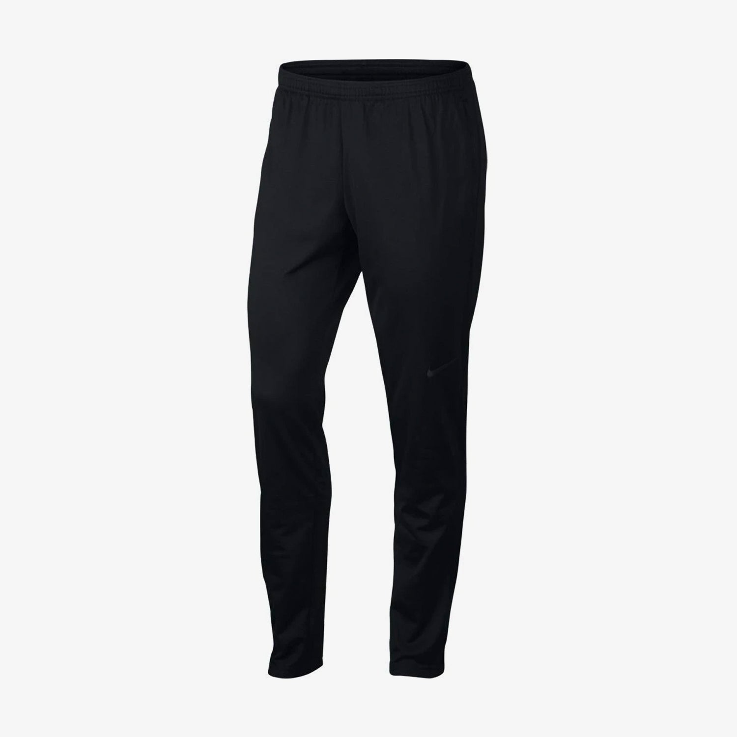 Women's Academy Pant - Black