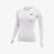 Pro Women's Long-Sleeve Top