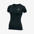 Women's Pro Short-Sleeve Compression Top
