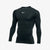 Mens Pro Long Sleeve Compression Top