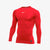 Men's Pro Top Long Sleeve Compression Top