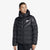 Sportswear Windrunner Down Fill Puffer Jacket