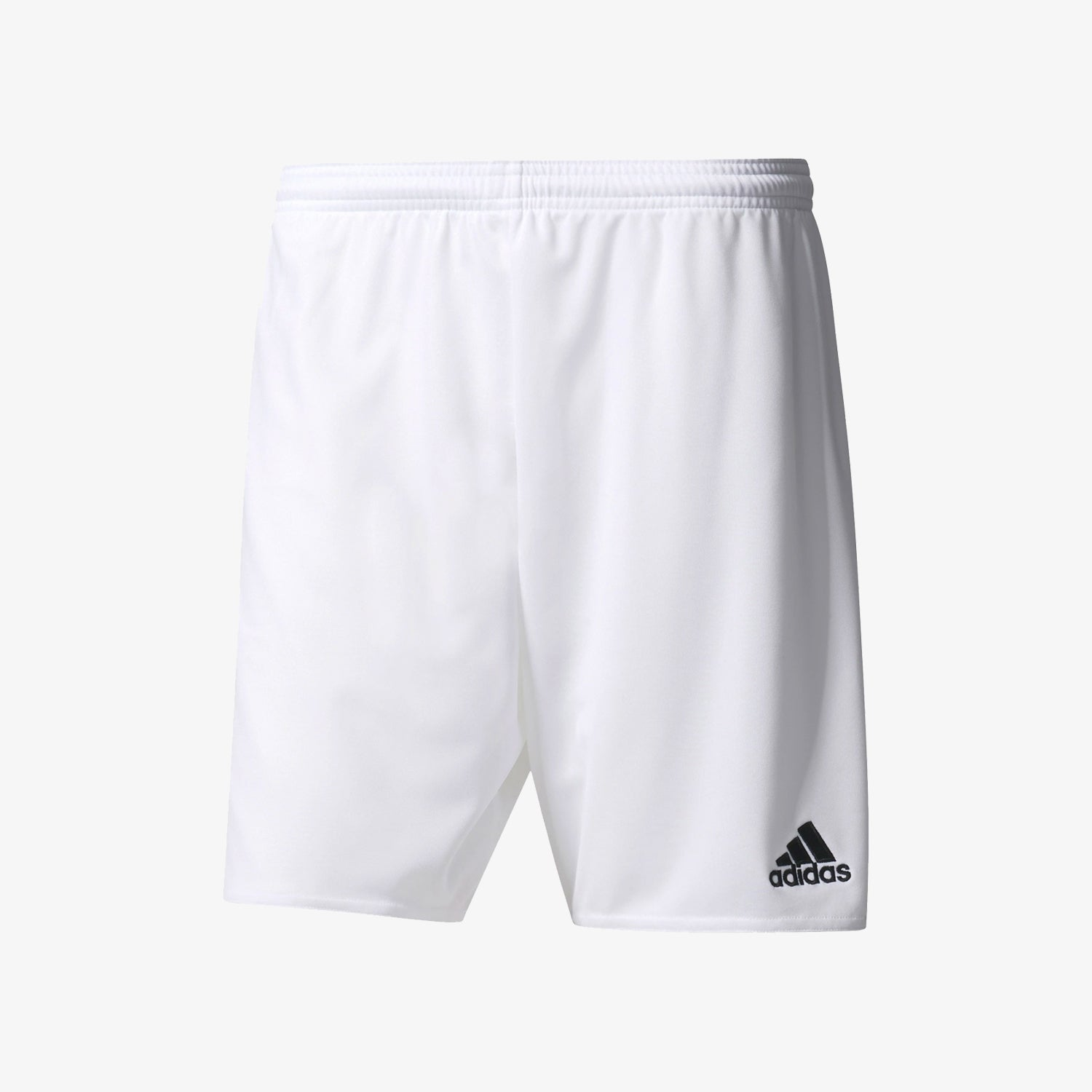 Parma 16 Soccer Shorts Men's