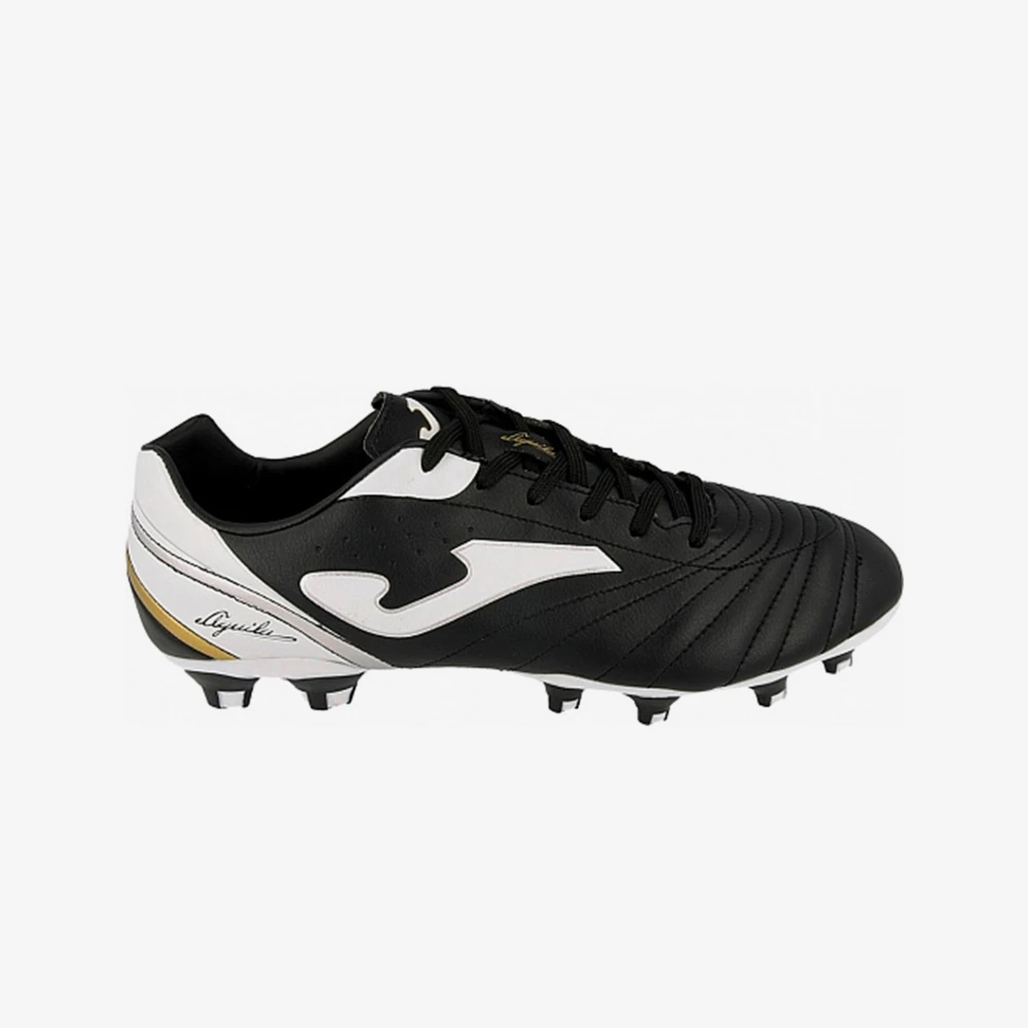 Aguila Gol 601 Firmground Soccer Shoes