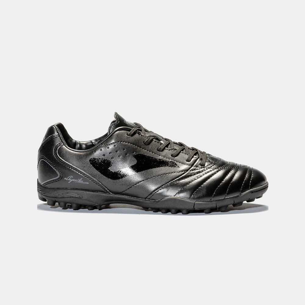 Aguila Gol 821 Turf Shoes