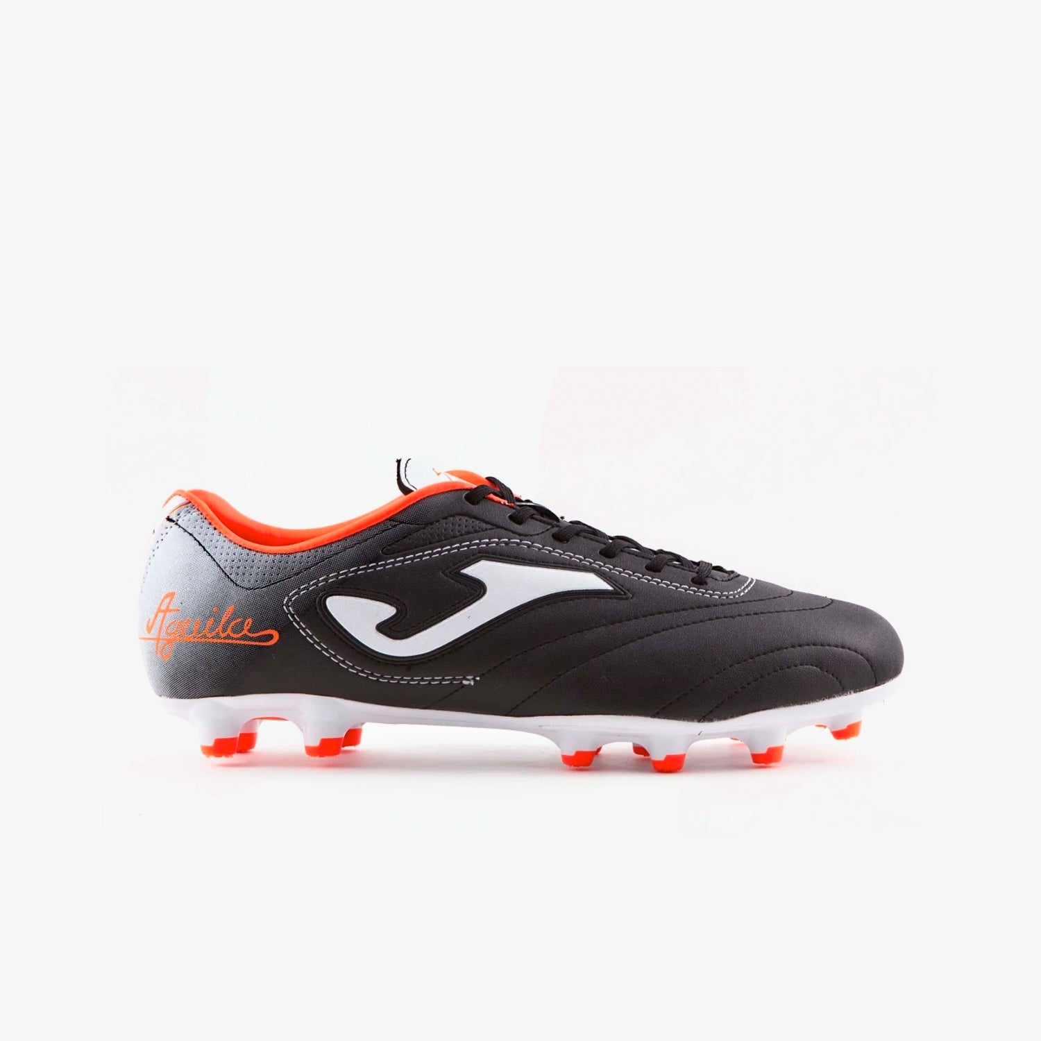 Aguila 401 Firmground Soccer Shoes