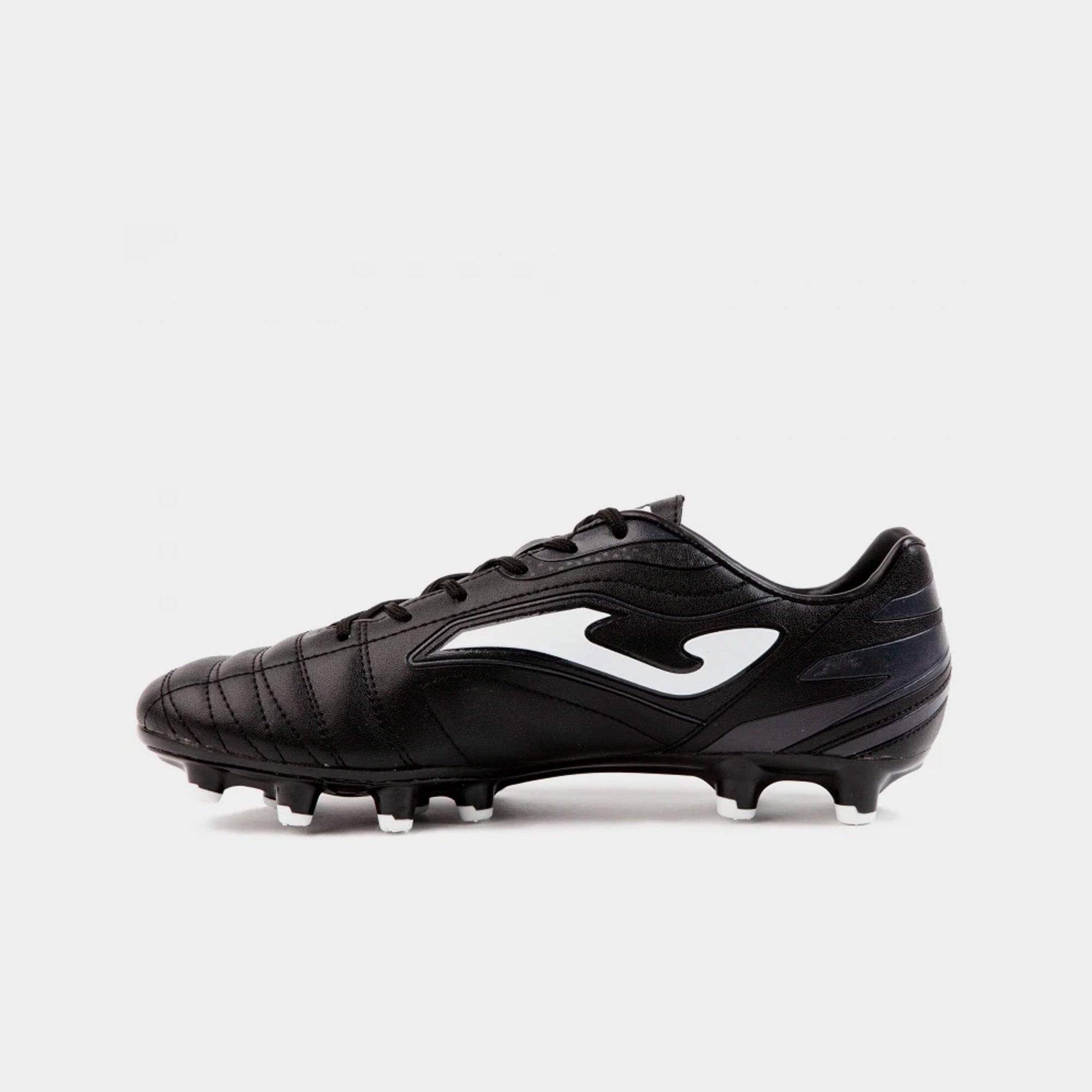 Aguila 801 Firmground Soccer Shoes
