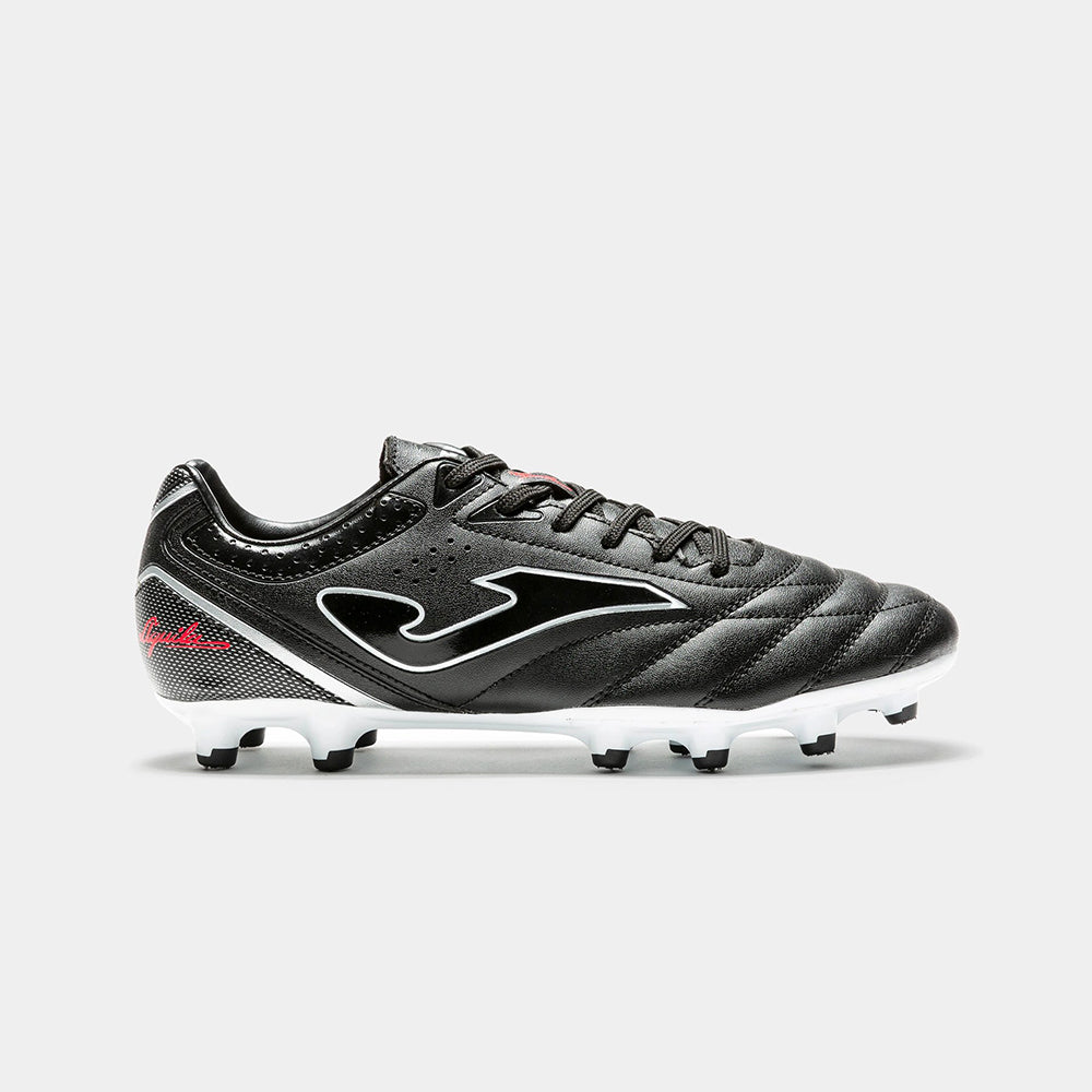 Aguila 901 Firmground Soccer Shoes