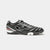 Aguila 901 Turf Shoes Black