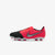 Jr. Phantom Venom Academy FG Big Kids' Firm-Ground Soccer Cleat