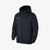 Men's Academy 19 Stadium Jacket - Black