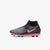 Kids Phantom Vision Academy Dynamic Fit Multi Ground Firm Ground  Soccer Shoes