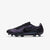Phantom Venom Elite FG Firm-Ground Soccer Cleat