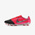 Phantom Venom Elite FG Firm-Ground Soccer Cleat Crimson