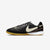 TiempoX Lunar Legend 7 Pro 10R Indoor Shoes - Black