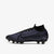 Superfly 7 Elite Firm ground Soccer Cleats Black