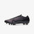 Mercurial Vapor 13 Elite Firm Ground Soccer Cleats Black