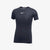 Kids Pro Short-Sleeve Compression Top