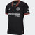 Men's Chelsea FC 19/20 Vapor Match Third Jersey