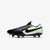 Mens Legend 8 Elite SG-Pro Anti-Clog Soccer Cleat