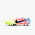 Men's Mercurial Vapor 13 Elite Neymar Jr. FG Firm-Ground Soccer Cleat