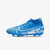 Kids' Mercurial Superfly 6 Club FG/MG