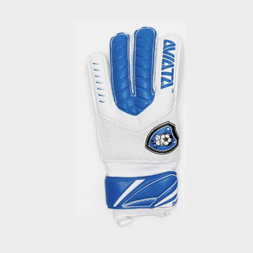 El Salvador Niky's Sports Exclusive Goalkeeper Glove