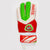 Mexico Niky's Sports Exclusive Goalkeeper Glove