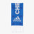 Chelsea Football Club Scarf