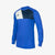 Youth Assita 17 Goalkeeper Soccer Jersey
