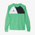 Assita 17 Green Youth Goalkeeper Jersey