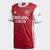 Arsenal Home Stadium Jersey 20/21 Men's