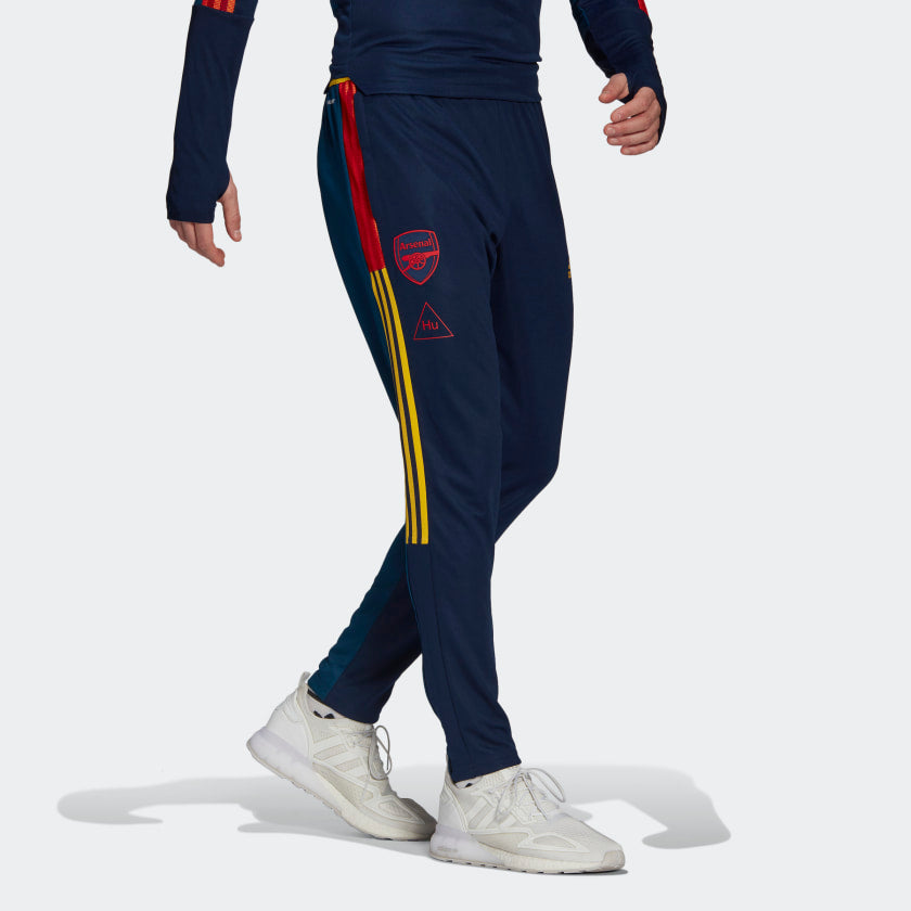 Arsenal FC Human Race Training Pants