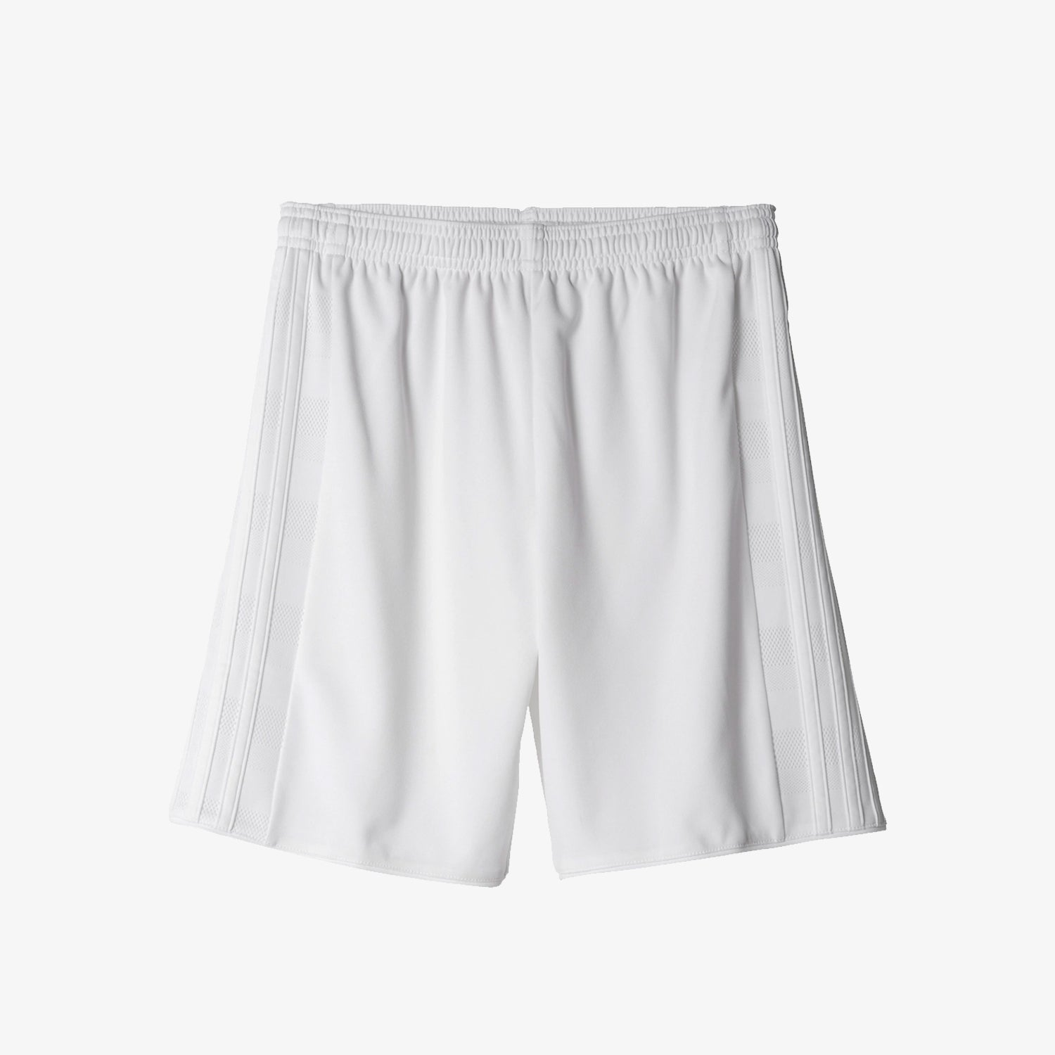 Youth Tastigo 15 Shorts - White