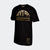LAFC Soccer Skyline T-Shirt - Black
