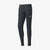 Women's Tiro 17 Training pants