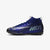 Kids Mercurial Superfly 7 Academy MDS TF Turf Soccer Shoes