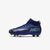 Kids Mercurial Superfly 7 Academy MDS MG Soccer Cleats