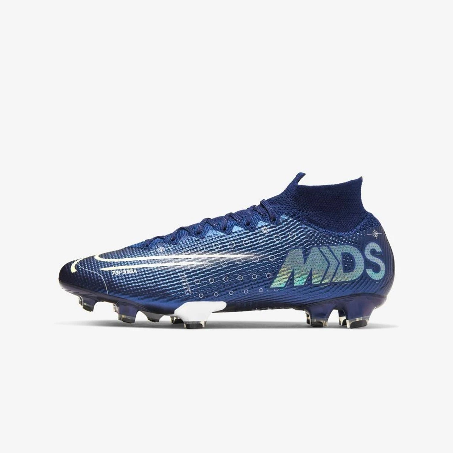 Mercurial Superfly 7 Elite MDS FG Soccer Cleats