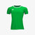 Men's Revigo 17 Goalkeeper Soccer Jersey