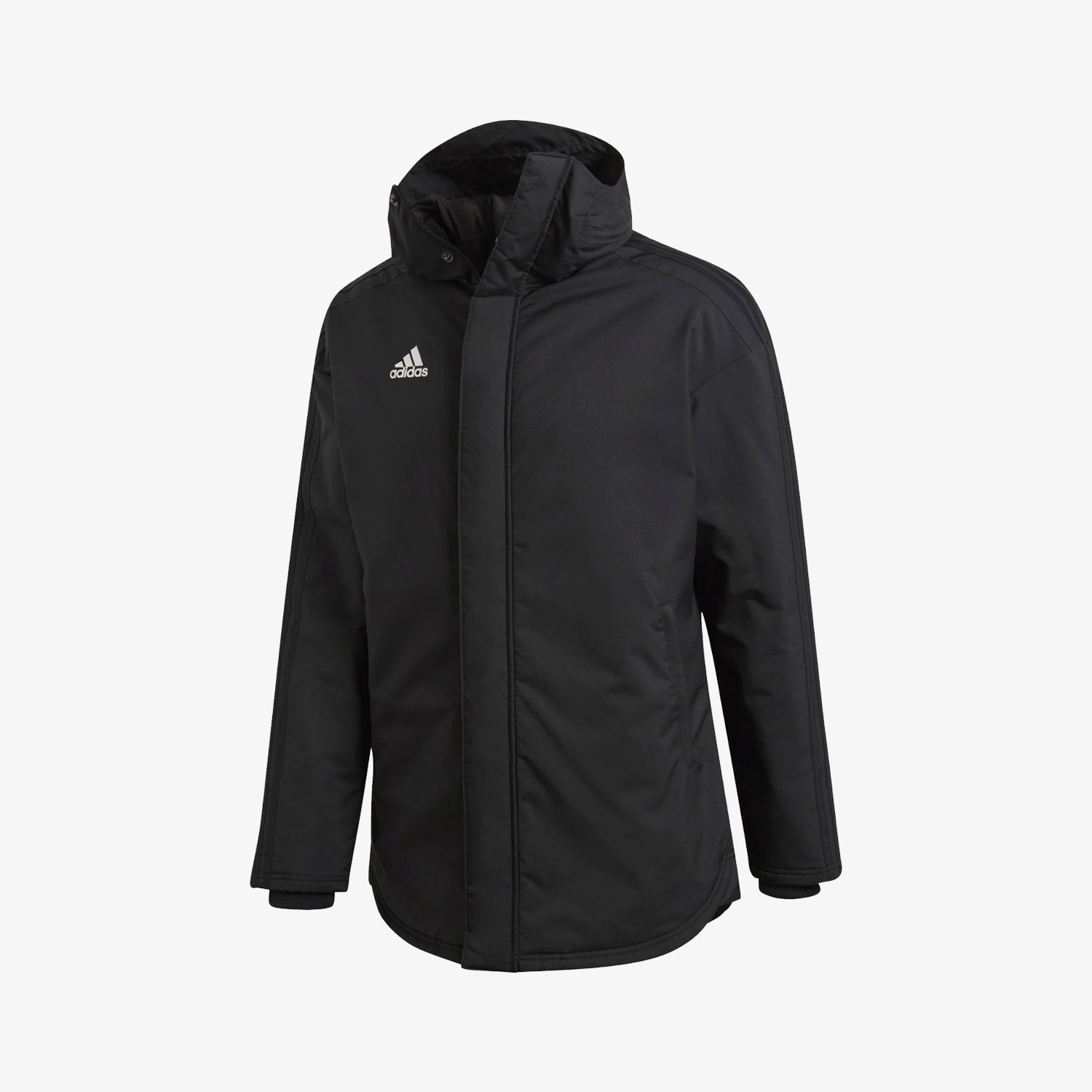 Stadium 18 Parka Stadium Jacket Mens
