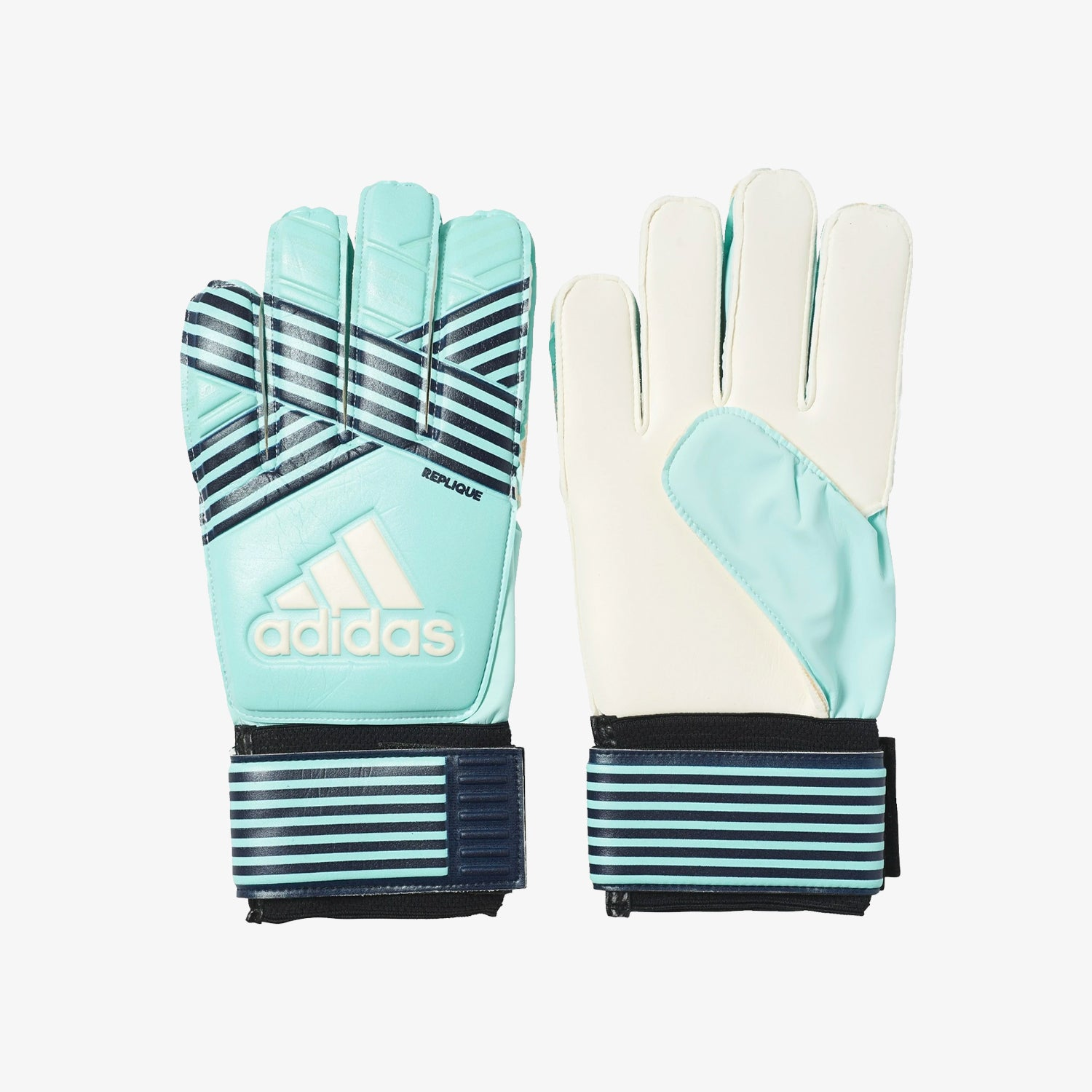 Ace Replique Gloves